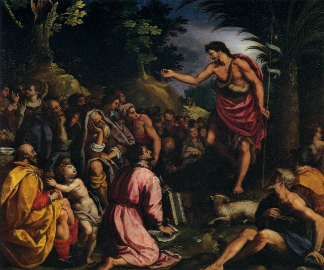 1024px-Alessandro_Allori_-_The_Preaching_of_St_John_the_Baptist_-_WGA0183