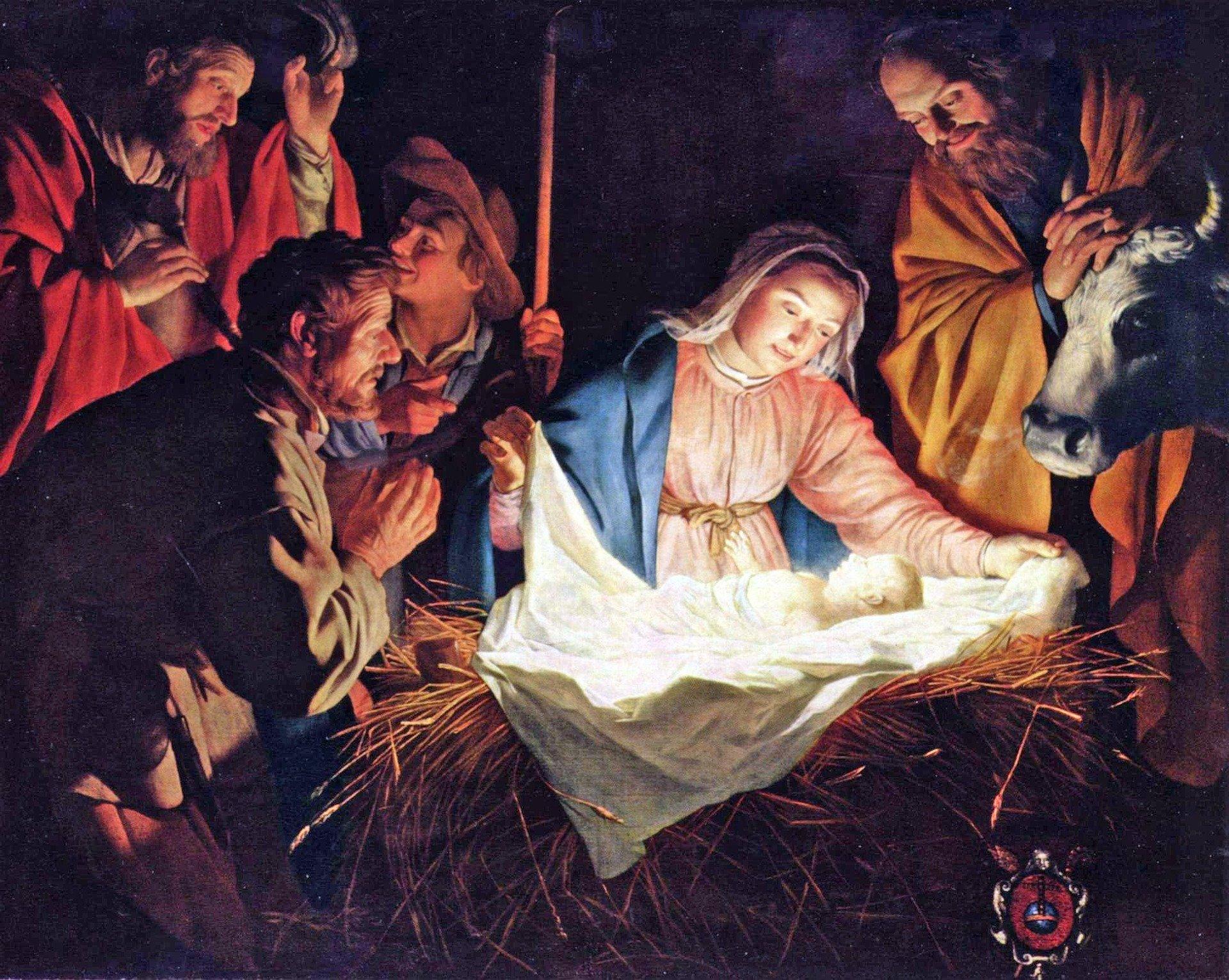birth-of-jesus-1150128_1920